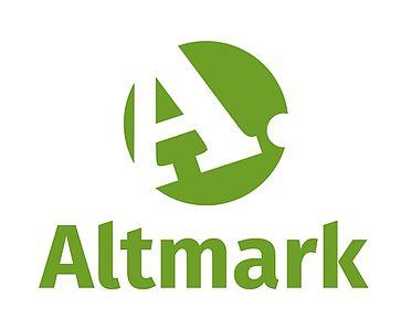 Altmark-Logo